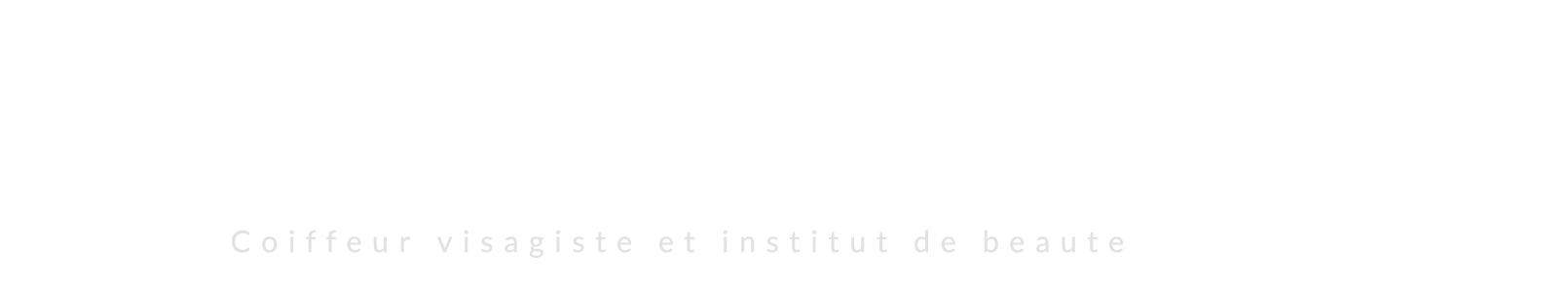 L'Atelier Coiffure et Beauté : Salon de coiffure et institut de beauté pour femme, homme et enfant (Accueil)